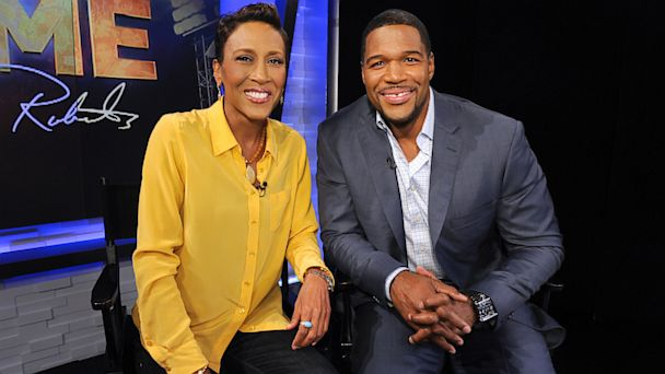 ABC_Robin_Roberts_Michael_Strahan_ml_130923_16x9_608