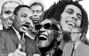 Black Americans
