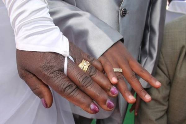 Boy-Marries-62-Year-Old-Wife-Again