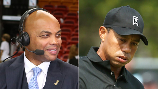 Charles-Barkley-and-Tiger-Woods