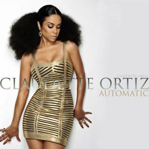 Claudette-Ortiz-Automatic