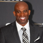 Deion Sanders-Connected Charter School Facing Closure Amid Financial Problems and Internal Issues
