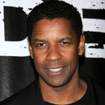 Denzel Washington's Broadway Run on 'A Raisin In The Sun' Attracted Hecklers
