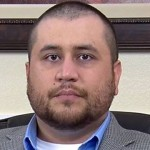 George Zimmerman Parks Outside Florida Gun Shop For Nightly Patrols