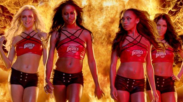 Hit-the-Floor-VH1