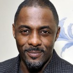 Idris Elba Dismisses Talk of Playing James Bond and the Term 'Black Bond'