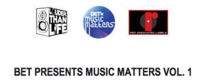 Music Matter 2