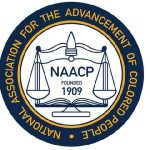 NAACP Statement on the Resignation of Attorney General Eric Holder