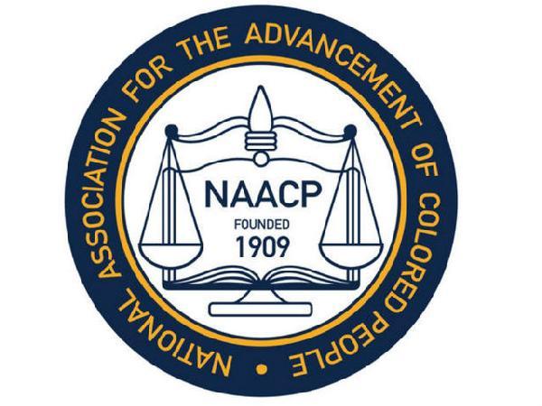 naacp logo (round)