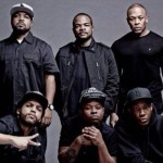 The Tatum Talks:  Who's Really to Blame for the 'Straight Outta Compton' Racist Casting Call?