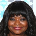 Octavia Spencer Must Face Trial Over Sensa Endorsement