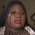 Rachel Jeantel Takes Blame for George Zimmerman Acquittal