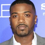 Ray J Weighs In on Whitney Houston Biopic