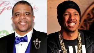 Richard-Pryor-Jr-NIck-Cannon