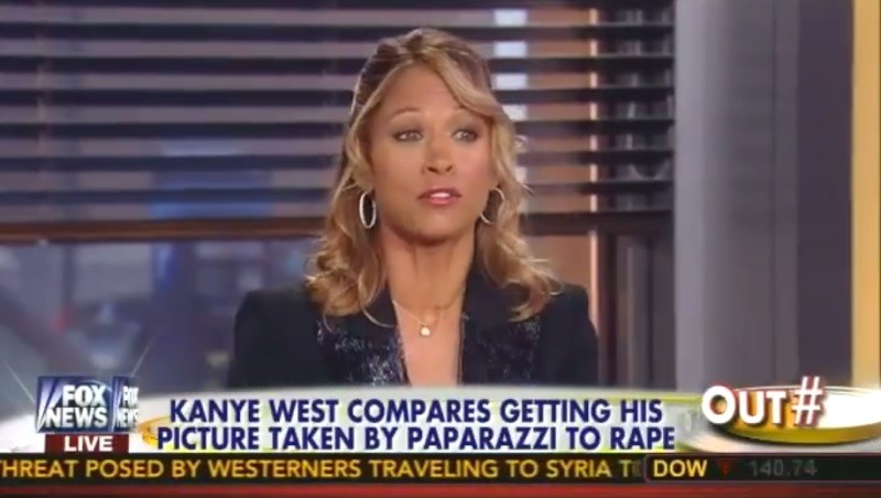 Stacey-Dash-Invites-Kanye-West-to-Rikers-Island-Prison-to-Experience-Rape-Video-450225-2
