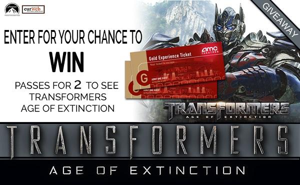 Transformers contest2, eurweb