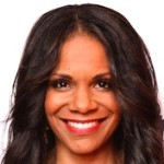 Audra McDonald's 'Lady Day' Finally Making a Profit
