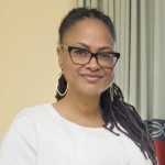 Director Ava DuVernay Inducted into Alpha Kappa Alpha Sorority as Honorary Member