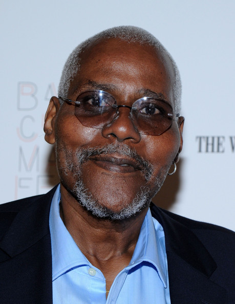 "Bill Nunn attends the 25th anniversary screening of ""Do The Right Thing"" at the closing night of the 2014 BAMcinemaFest at BAM Harvey Theater on June 29, 2014 in New York City"