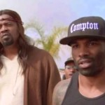 Cartoon Network's 'Black Jesus' Targeted by Christian Groups
