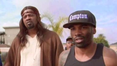 black-jesus-expanded-trailer-black-jesus-adult-swim-3