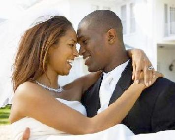 black married couple1