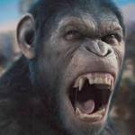EUR on the Scene: 'Dawn of the Planet of the Apes' Red Carpet (Watch)