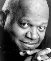 Emmy Award winning Charles S. Dutton stars in the Up Network original movie 'Comeback Dad.'