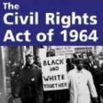 Turner's Two Cents: The Battle for the Civil Rights Act of 1964 (Watch)