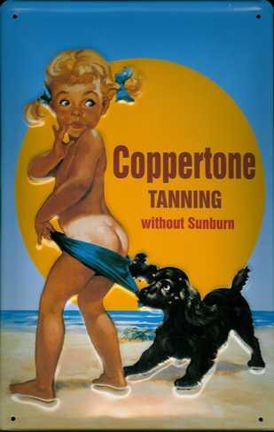 coppertone2