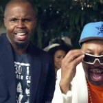 Cupid Hooks Up with Nephew Tommy for New Hilarious Single/Dance: '2×4′ (Watch)