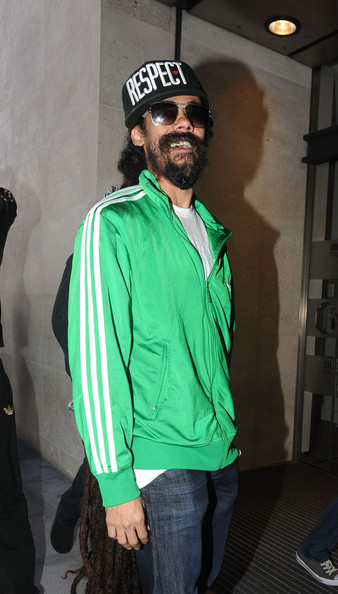 Reggae singer Damian Marley is 36 today