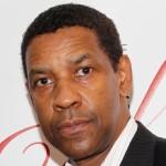 San Sebastian Film Fest to Honor Denzel Washington; Screen 'Equalizer'