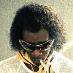 Sony Pictures Classics Picks Up Miles Davis Biopic 'Miles Ahead'
