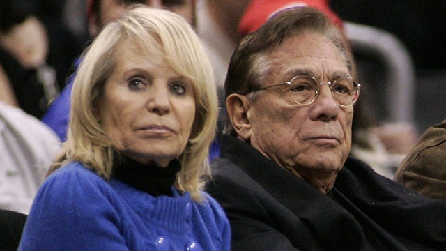 donald and shelly sterling2