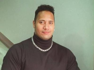 dwayne johnson (90s fanny pack1)
