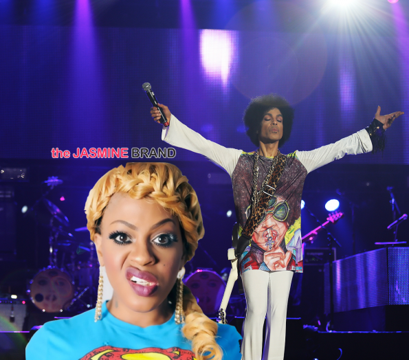 exclusive-interview-lil-mo-addresses-prince-alleged-diss-and-snub-essence-festival-the-jasmine-brand-595x524 (1)