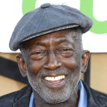 Garrett Morris Sued for Stiffing Talent Agency on Commissions