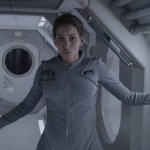 Halle Berry's 'Extant' Wins the Week for CBS in First Episode