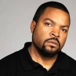Ice Cube on Why Eazy E's Son Won't Be Playing His Dad in N.W.A. Biopic (Listen)