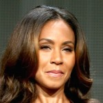 Jada Pinkett Smith: 'Gotham' Role is 'Unlike Anything I've Done Before'