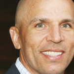 Milwaukee Bucks Complete Deal For Jason Kidd to Become New Head Coach