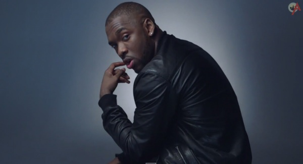 jay-pharoah-bad-kisser