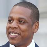 Jay Z to Headline Global Citizen Festival in Central Park