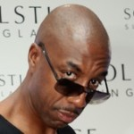 Too Soon?: JB Smoove on Using Comedy to Address Tragedy