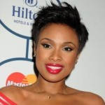 Jennifer Hudson Credits Her Faith in Dealing with Pain After Family Shootings
