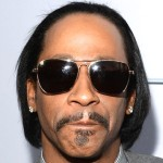 Katt Williams Reportedly Draws Gun at LA's Comedy Store; Cops Swarm
