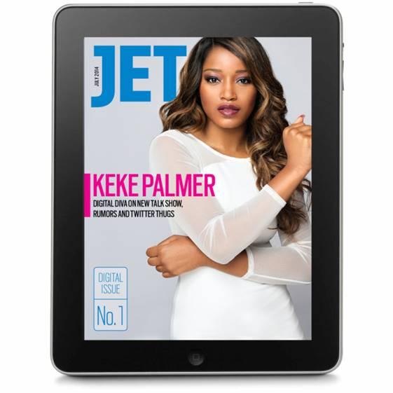 keke palmer, jet magazine,