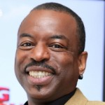 Reading Rainbow Ends Kickstarer Campaign with $5.4 Million