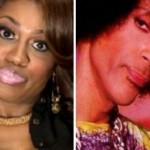 Lil Mo Blasts Prince for Not Allowing Her to Use Restroom at Essence Festival